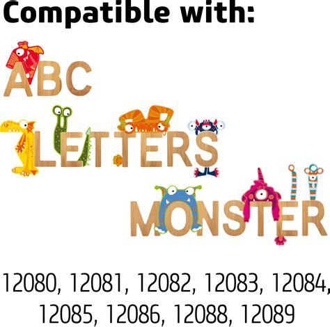 decorazioni per lettere lettera dell alfabeto in bamb 249 a decorazioni per la
