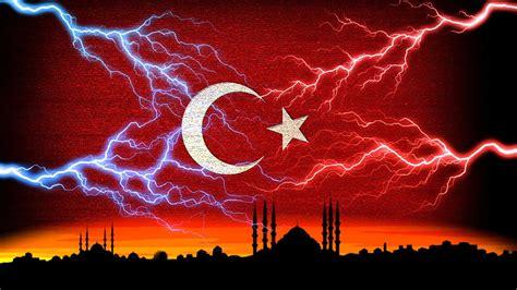Turkiye - Android Apps on Google Play