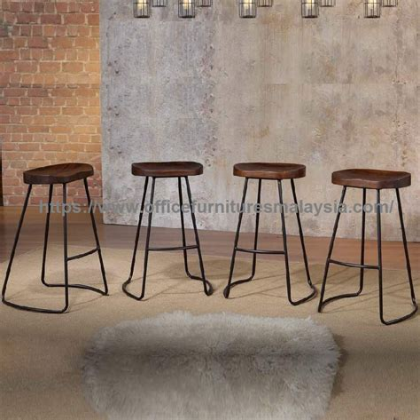 unique counter bar stool backless counter stools sale