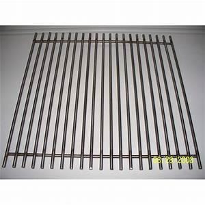 Grille De Barbecue Grande Taille : mobilier table fabriquer grille barbecue ~ Melissatoandfro.com Idées de Décoration