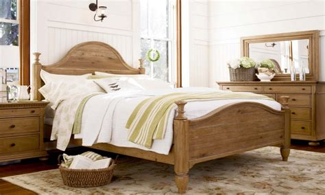 Japanese Style Bedroom Sets, Traditional Bedroom Sets King