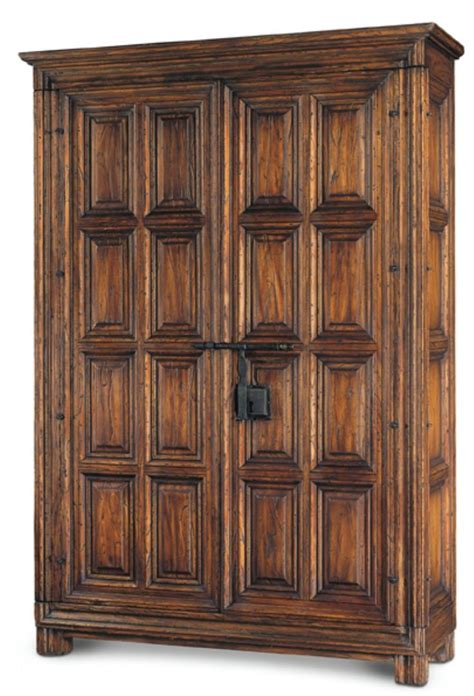 Proofer Cabinet In Spanish by 14 Best Images About Spanish Revival Furniture On