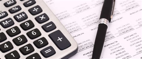 standard business plan outline updated   bplans