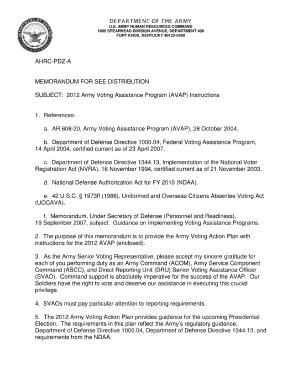 printable army memorandum template forms fillable