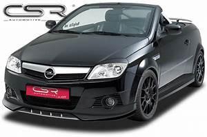 Opel Tigra Twintop Tuning Teile : exteri r opel tigra b twin top p edn spoiler csr ~ Jslefanu.com Haus und Dekorationen