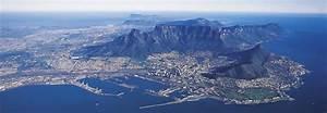 sudafrika golfreisen golf am kap und an der garden route With katzennetz balkon mit garden route übernachtungen