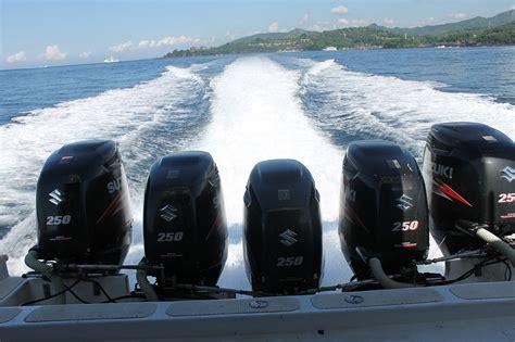 Fast Boat Lombok To Gili Air by Mahi Mahi Dewata Gili Island Fastboats