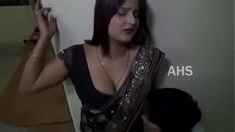 My Friends Indian Daughter Has Tight Pussy Sri Lanka