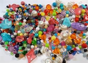 brautkleider fã r kleine mollige frauen 25 perle fimo polymer clay tondo 12mm misto colori realizzerà best r125c ebay
