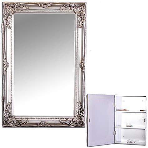 Badezimmer Spiegelschrank Antik by Spiegelschrank Antik Bestseller Shop F 252 R M 246 Bel Und