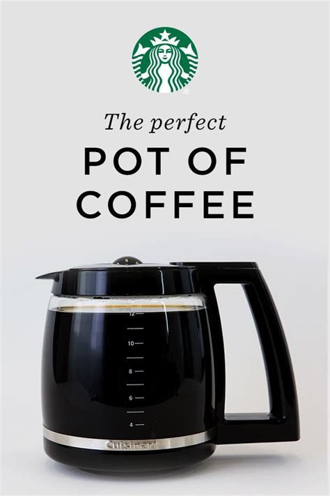 A i have found my favorite ratio of beans to water to be about 60 grams of coffee to 1 liter of water. Get to Know the Four Fundamentals   Coffee to water ratio, Coffee, Best starbucks coffee