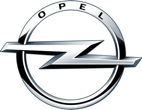 Opel Logo by Opel Logos