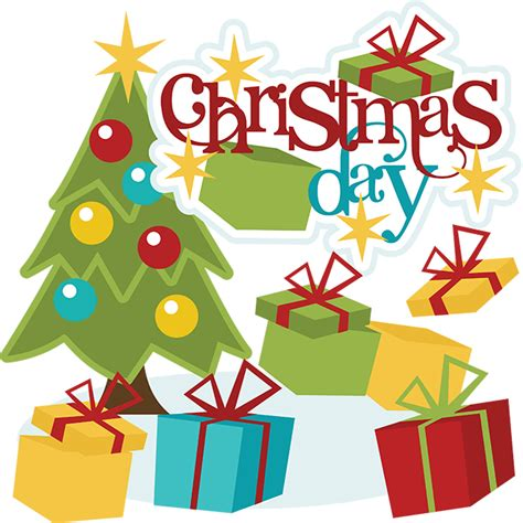 Image result for Christmas Day GIFF
