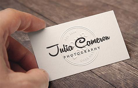 30+ Free Premium Business Card Mockup Psd Files For Business Card Background Free Templates Folded Mockup Ideal Font Size Vector File Download Psd Frame Famous Design Software For Mac Cleaning Service