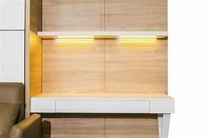 Led Beleuchtung Für Möbel : led beleuchtung f r alle wandbetten und office panelle ~ Markanthonyermac.com Haus und Dekorationen