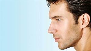 Skincare Tips for Men: How to Get Rid of Oily Skin, Acne ...
