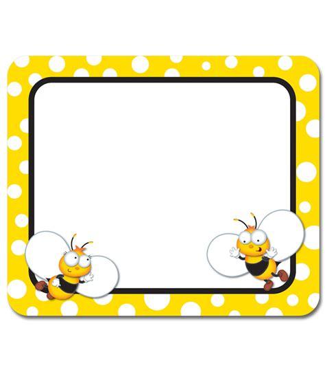 buzzworthy bees  tags grade pk  carson dellosa