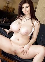 Huge boob women free