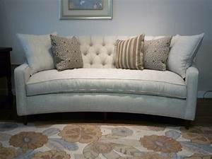 Apartment size loveseat apartment size sofas living room for Apartment size sectional sofa with recliner