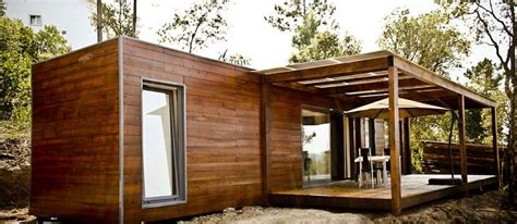 portable homes portugal offers mobile homes modular houses portable bungalows  land