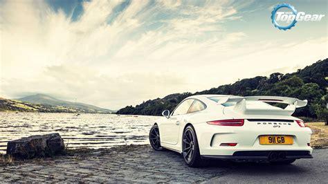 Porsche Gt3 Wallpaper by Porsche Gt3 Wallpapers Wallpaper Cave