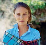Natalie Portman Marie Claire France