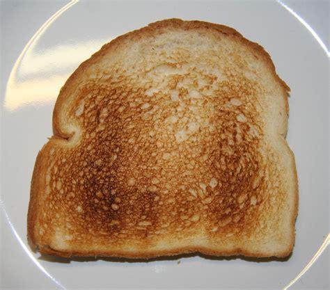 of the toast the toast thread duke4 net forums