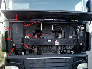 Adblue Emulator V4 Nox Installation Manual For Daf Xf Trucks