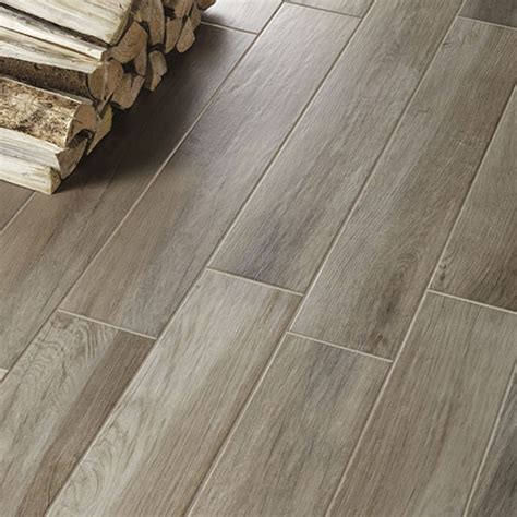Marazzi Outdoor   Mannix Tiles & Bathrooms