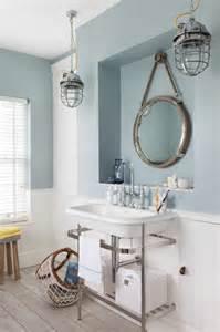 nautical bathroom ideas nautical style bathrooms cottage bathroom zoffany paint dufour oliver burns