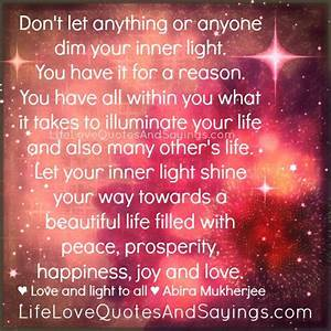Quotes About Finding Inner Happiness. QuotesGram