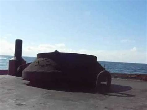 Tug Boat Sound by Smit Man Sound Tugboat With Barge Youtube
