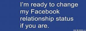 Cute Relationship Pictures For Facebook   www.imgkid.com ...