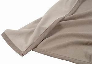 nettoyage de couvertures tournai tapis tournai With nettoyage tapis avec canapé baxter prix