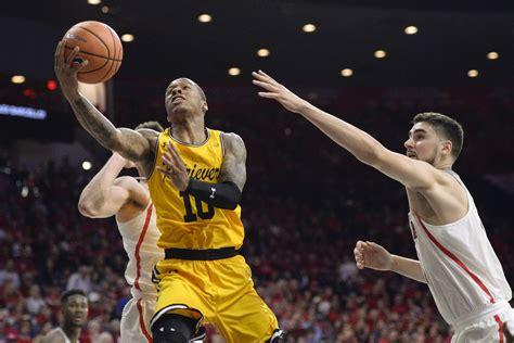 maryland mens basketball  umbc preview testudo times