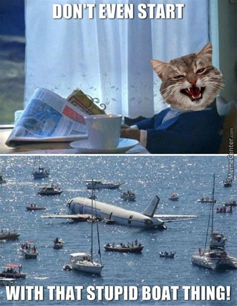 Boat Memes - a boat memes best collection of funny a boat pictures