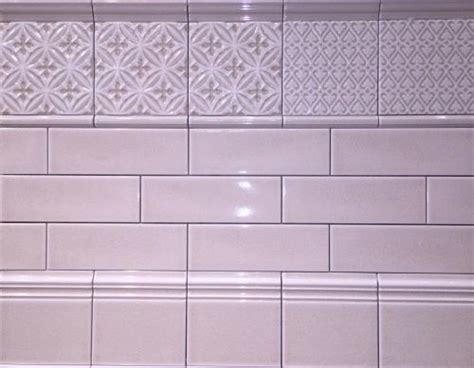 adex collection sand dollar crackle subway tile