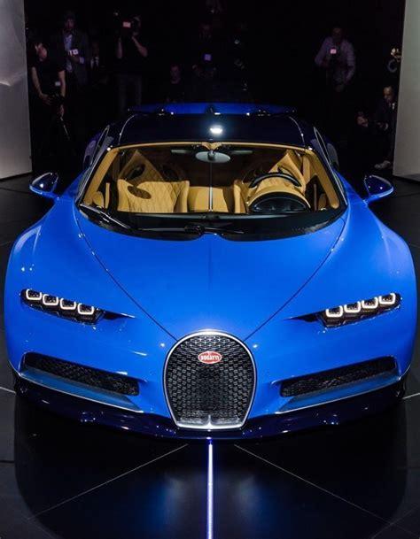 Bugatti Chiron   Bugatti veyron, Bugatti chiron, Bugatti