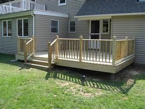 Decks And Porches Jeremykassel Com 19 - Teamns info