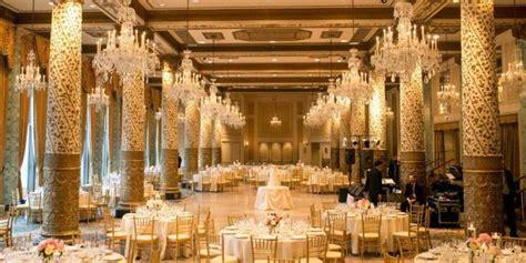 chicago wedding venues ideas