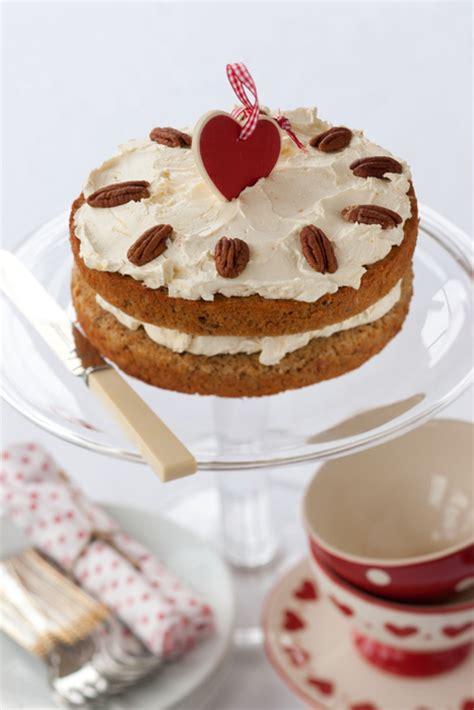 great british bake   cake recipes