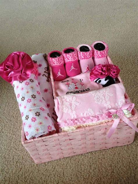 cadeau naissance fille id 233 es mignonnes de cadeau naissance fille 224 personnaliser