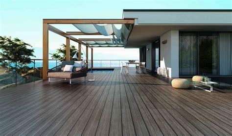 emc tiles hitting  deck   ceramic tile wood