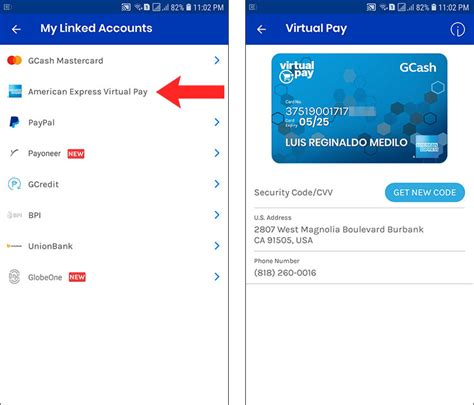 Check spelling or type a new query. How to Pay Netflix Using GCash and Without Credit Card - Tech Pilipinas
