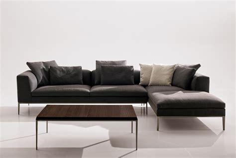 canapé b b italia michel lounge tables from b b italia architonic