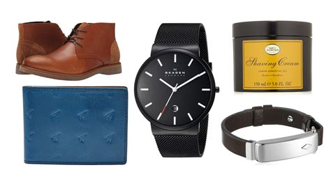 top 20 best s day gifts for