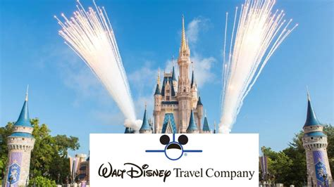 Walt Disney Travel Company  Nhs Discount And Offers. Best Office Phone System Employment Law Firms. Small Business Insurance In Florida. Free Alarm Installation I Want To Sell My Gold. What Is Sustainability In Business. Average Cost Of Dog Dental Cleaning. University Of Florida Accelerated Nursing Program. Bankruptcy Official Forms Chula Vista Dentist. Assisted Living In Columbus Ohio