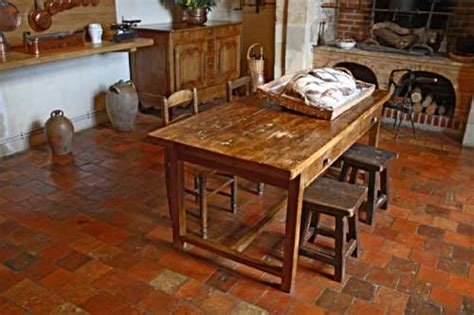 country kitchen furniture stores country furniture raftertales home improvement made easy