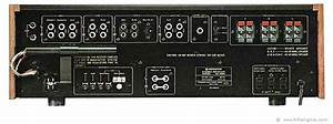 Pioneer Sx-950 - Manual - Am  Fm Stereo Receiver