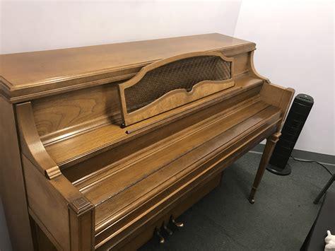 Console Yamaha by Yamaha Console Piano U1 151131
